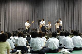 20070725-4.jpg