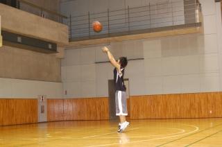 20070814-3.jpg