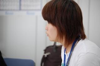 20070816-4.jpg