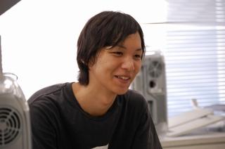 20070816-5.jpg