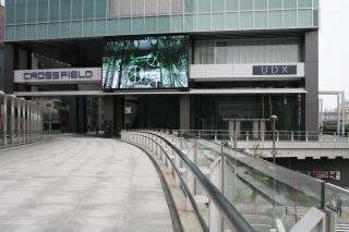 20071017-2.jpg