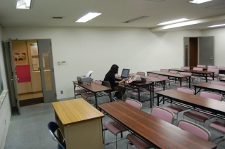 20071023-2.jpg
