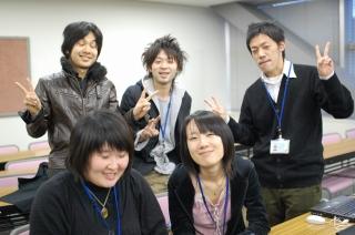 20071212-2.jpg