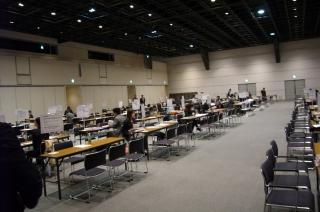 20071218-1.jpg