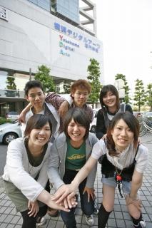 20080516-4.jpg
