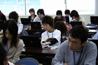 20080808-4.jpg