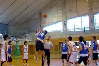 20080819-1.jpg