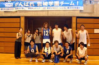 20080819-4.jpg