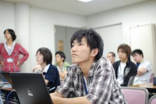 20080918-1.jpg