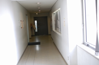 20090107-1.jpg