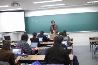 20090107-2.jpg