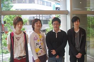 20090522-1.jpg