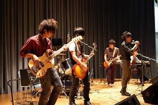 20090629-6.jpg