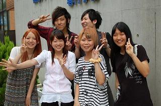 20090629-7.jpg