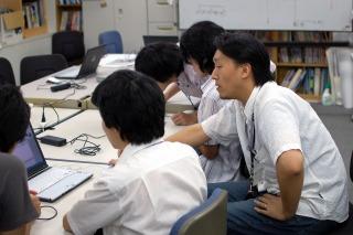 2009091003.jpg