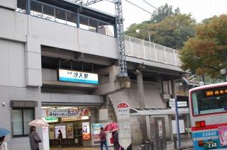 2009100201.jpg