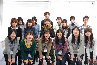 2010030401.jpg