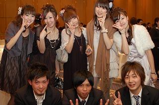 20100319-11.jpg