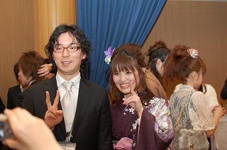 20100319-14.jpg