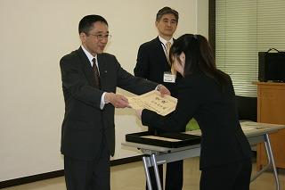 20100324-03.jpg