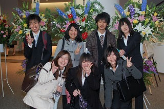 20100406-13.jpg