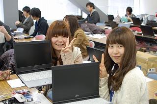 20100409-08.jpg