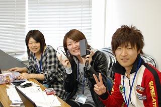 20100409-09.jpg