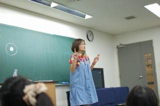 20100714-7.jpg