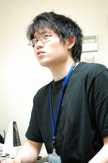 20100715-03.jpg
