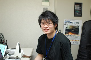 20100715-04.jpg