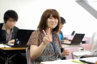 20100723-4.jpg