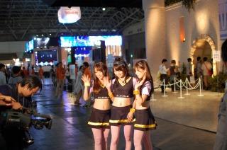 20100921-5.jpg