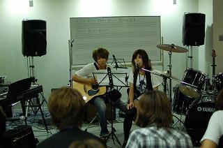 20100924-10.jpg