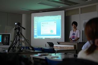 20100924-8.jpg