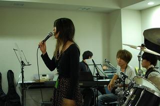 20100924-9.jpg