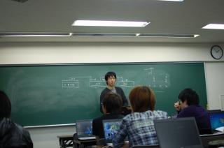 20101014-4.jpg