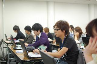 20101014-5.jpg