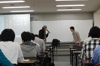 20101015-2.jpg