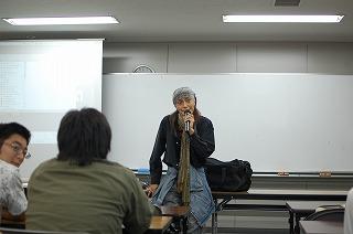 20101015-6.jpg