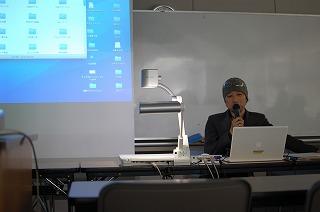 20101029-4.jpg