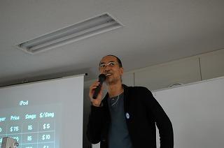 20101029-5.jpg
