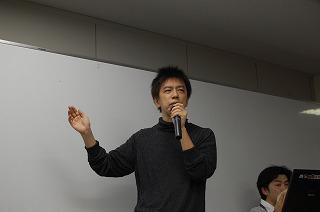 20101130-2.jpg