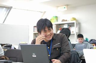 20110126-1.jpg