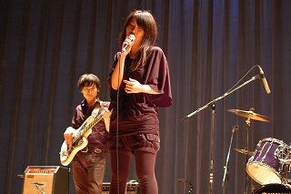 20110126-8.jpg