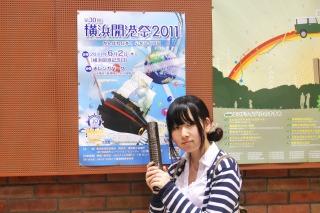 20110603-3.jpg
