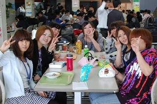 20110608-6.jpg
