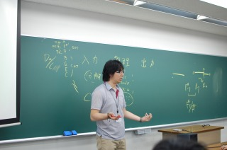 20110702-1.jpg