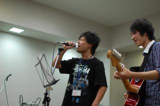 20110722-6.jpg