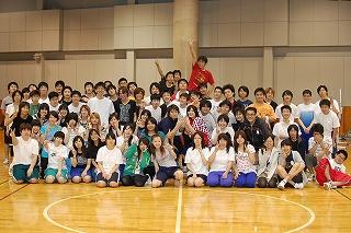 20110801-9.jpg