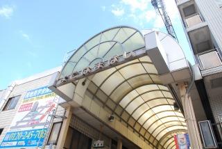 20110906-1.jpg